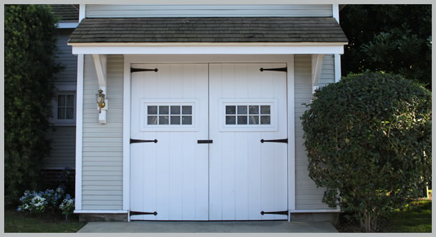 Empire Garage Doors and Gates Company #2