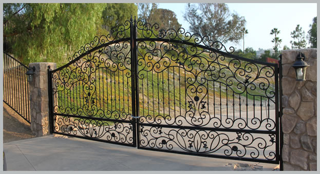 Empire Garage Doors and Gates Company #3