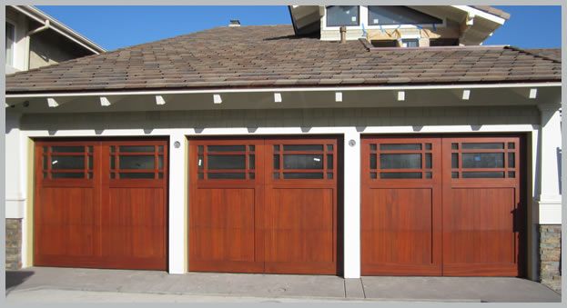 Empire Garage Doors and Gates Company #5